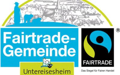 Untereisesheim Fairtrade-Town