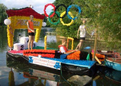Loirefest 2008 03