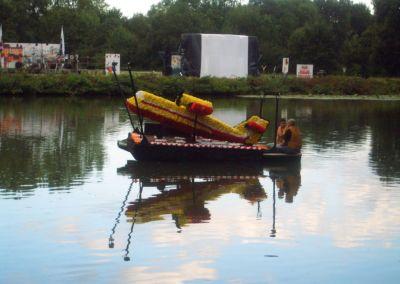 Loirefest 2008 05