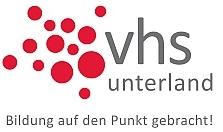 vhs-unterland
