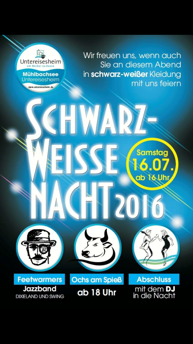 SWN2016