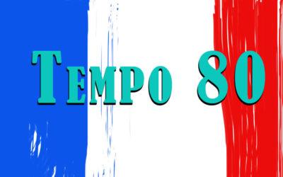 Frankreich – Tempolimit auf Landstraßen wird gesenkt