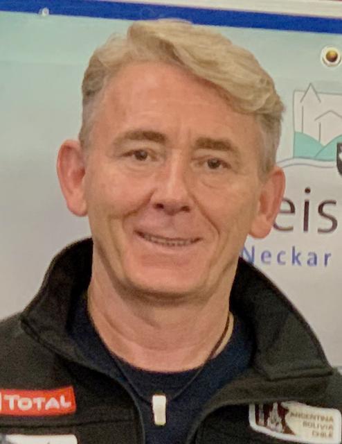 Jörg Schnabel