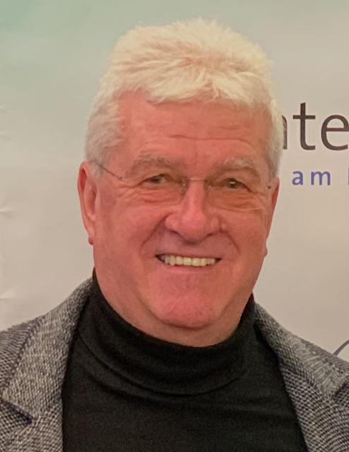 Peter-Klaus Götz